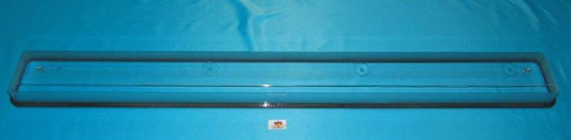 Spacer Spare Part 16573 for Söll UV Lamps