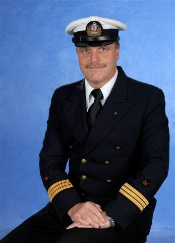 Lisakowski Marine Handelsvertretung Fuer Schiffahrt Und